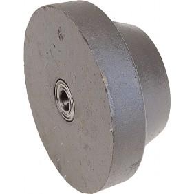 Husqvarna Radgewicht 17 kg