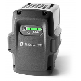 Husqvarna Battery BLi150