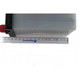 Husqvarna Batterie B