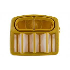 Husqvarna Luftfilter Nylon D 44 µm