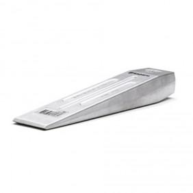 Husqvarna Fällkeil Aluminium