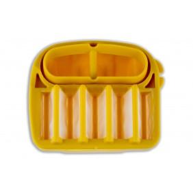 Husqvarna Luftfilter Nylon B 44 µm