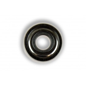 Husqvarna Radlager für Vorderachse 5 mm