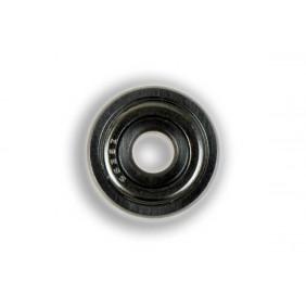Husqvarna Radlager für Vorderachse 6 mm