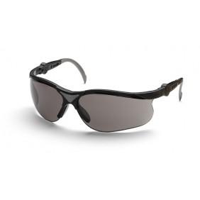 Husqvarna Schutzbrille Sun X