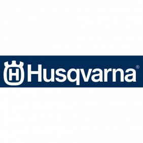 Husqvarna Gehäusedichtung (10 Stück) Set A