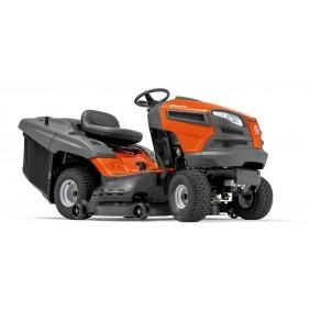 Husqvarna Gartentraktor TC 142T