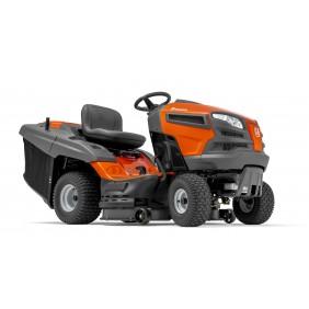 Husqvarna Gartentraktor TC 239T