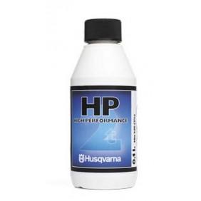 Husqvarna 2-Taktöl HP 0,1 L