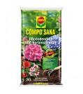 COMPO SANA® Rhododendron- und Hortensienerde