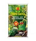 COMPO CACTEA® Kakteen- und Sukkulentenerde