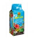 COMPO SANA® Qualitäts-Blumenerde ca. 50% weniger Gewicht