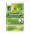 COMPO Rasendünger mit Langzeitwirkung Aktion 12,5 kg für 500 m²