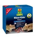 COMPO Mäuse-Köder Cumarax