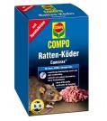 COMPO Ratten-Köder Cumarax