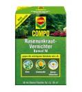 COMPO Rasenunkraut-Vernichter Banvel M