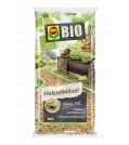 COMPO BIO Holzschnitzel 60 L