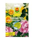 COMPO Fetrilon® 13% (30 Beutel zu 20 g)