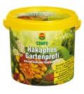COMPO Hakaphos®-Gartenprofi 5 kg