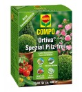 COMPO Ortiva® Spezial Pilz-frei 20 ml