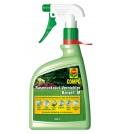 COMPO Rasenunkraut-Vernichter Banvel® M Spray 1000 ml