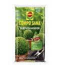 COMPO SANA® Buchsbaumerde 20 L