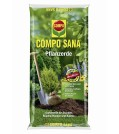 COMPO SANA® Pflanzerde