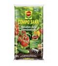 COMPO SANA® Tomaten- u. Gemüseerde 20 L