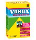 VOROX® Gierschfrei 150 ml
