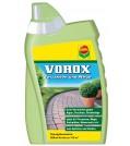 VOROX® Terrassen und Wege 500 ml