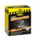COMPO CUMARAX Wühlmaus-Stopp