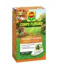 COMPO FLORANID Herbst-Rasen Langzeit-Dünger 3 kg