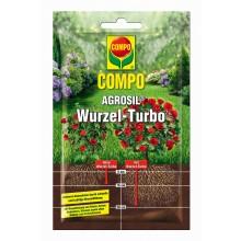 COMPO AGROSIL Wurzel-Turbo