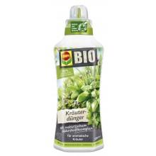 COMPO BIO Kräuterdünger 500 ml