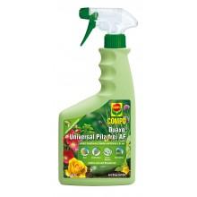 COMPO Duaxo Universal Pilz-frei AF (750 ml)