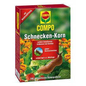 COMPO Schnecken-Korn