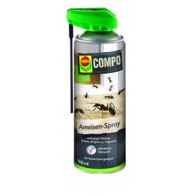 COMPO Ameisen-Spray N 500 ml (Bio)