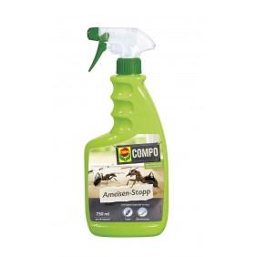COMPO Ameisen-Stop N 750 ml (Bio)