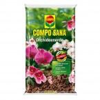 COMPO SANA® Orchideenerde