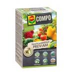 COMPO Insektenmittel PREV-AM
