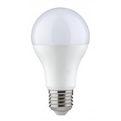 Paulmann SmartHome LED AGL Boyn 9W E27 mit Farblichtsteuerung