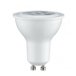 Paulmann SmartHome LED Reflektor Teen 5W GU10 Warmweiß dimmbar