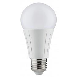 Paulmann SmartHome ZigBee LED AGL Soret mit Farblichtsteuerung dimmbar