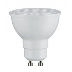Paulmann SmartHome ZigBee LED Reflektor Gatria mit Weißlichtsteuerung
