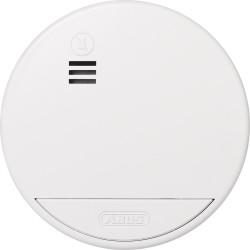 ABUS Rauchwarnmelder  RWM100