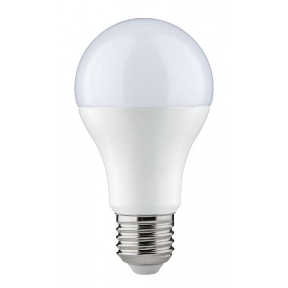 SmartHome LED AGL Boyn 9W E27 mit Farblichtsteuerung