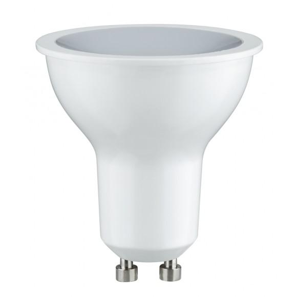 SmartHome LED Reflektor Teen 3W GU10 mit Farblichtsteuerung