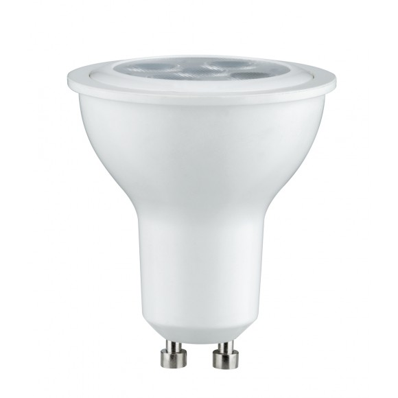 SmartHome LED Reflektor Teen 5W GU10 Warmweiß dimmbar