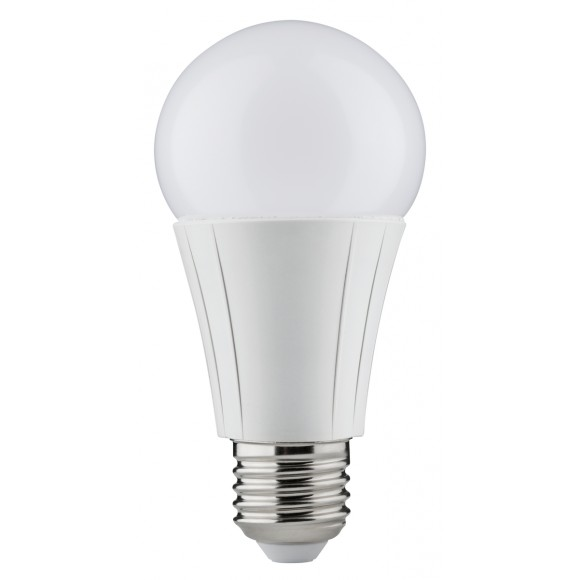 SmartHome ZB Soret LED AGL 8,5W E27 230V