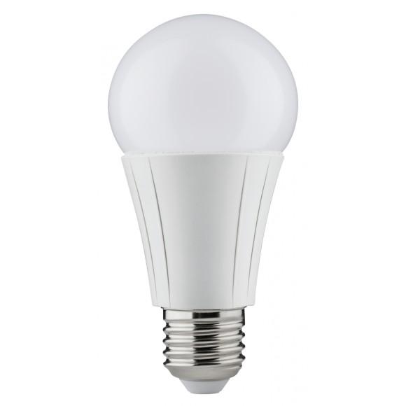 SmartHome ZigBee LED AGL Soret mit Farblichtsteuerung dimmbar